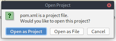 _templates/guide/img/intellij_open_proj.png