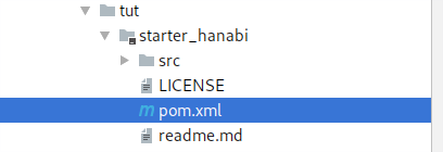 _templates/guide/img/intellij_pom.png